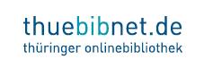 Logo ThueBibNet