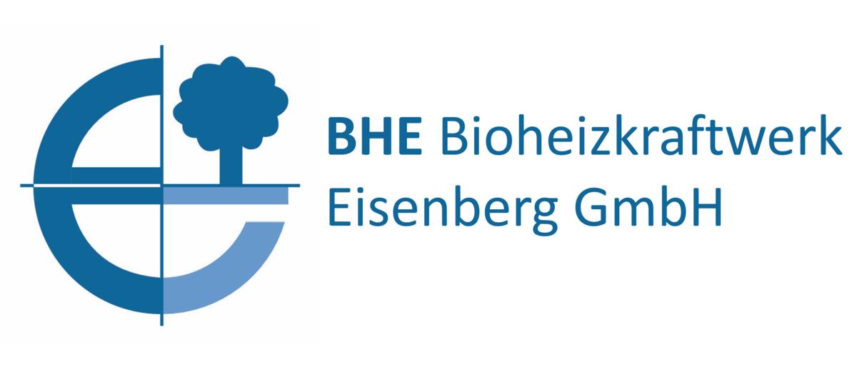 Logo der BHE Bioheizkraftwerk GmbH