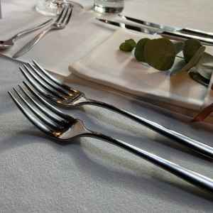 Symbolbild Gastronomie